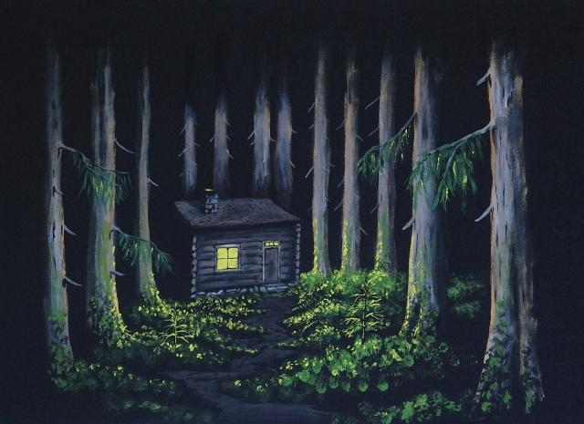 obom_skog